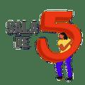sala_5